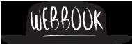 logo-webintesta