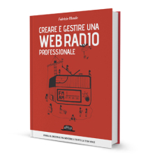 Web_Radio_Libro