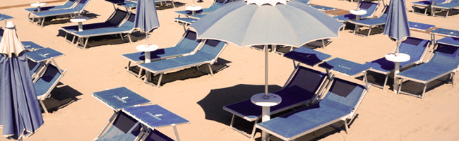 Attilio_Beach