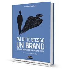 Personal_Branding_Skande