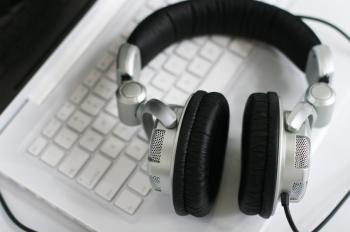 App-per-ascoltare-musica