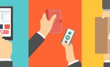 Come-costruire-un-sistema-di-pagamento-online