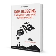 Fare-Blogging_Riccardo-Esposito
