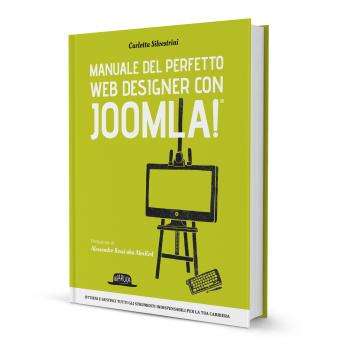 Manuale-di-Joomla