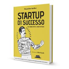 startup di successo