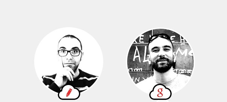 SMAU-napoli-2014_Riccardo-Esposito_Francesco-Margherita