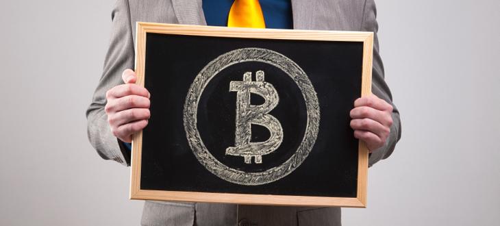 bitcoin_investimento