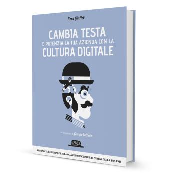 Potenzia-azienda-cultura-digitale