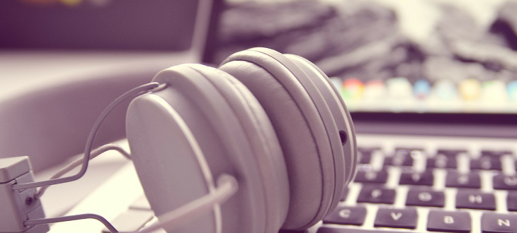 web radiocomando