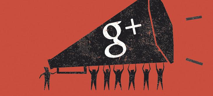 a-cosa-serve-google-plus