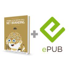 identità-net-branding-bundle