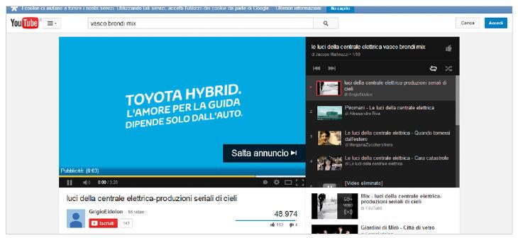 spot-pubblicitari-youtube