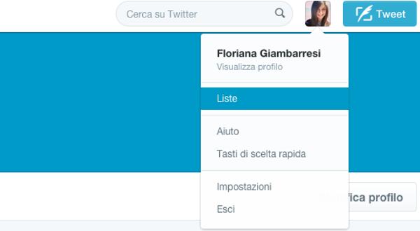 liste-di-twitter-1
