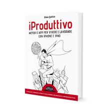 iproduttivo-lavorare-con-ipad-iphone