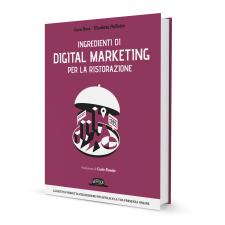 Digital-marketing-per-ristoranti