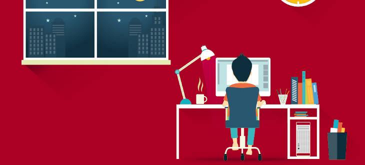 diventare-freelance