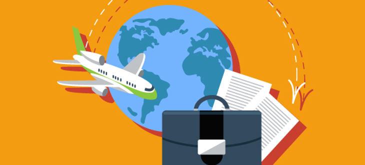 marketing-per-il-turismo