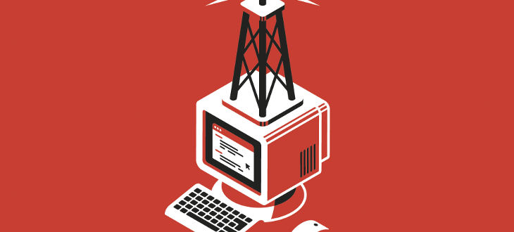 come-creare-una-web-radio-di-qualita