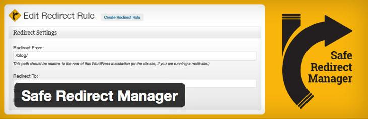 safe-redirect-manager-plugin