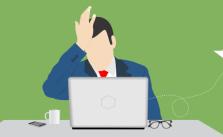 email-marketing-efficace-peccati-virtu
