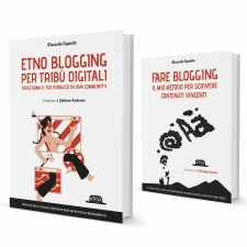 fare-blogging-etno-blogging-bundle