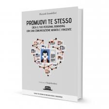 promuovere-se-stessi-libro