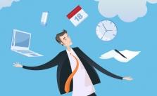 lavorare-come-freelance