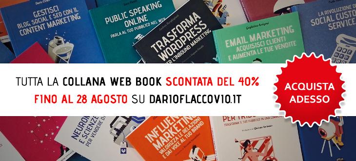 libri-di-web-marketing-in-offerta