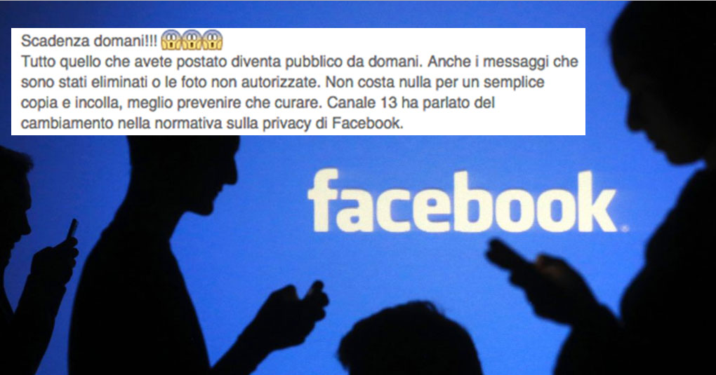 bufala-facebook