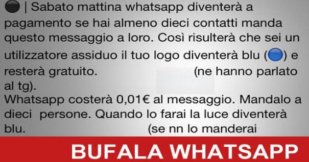 bufala-whatsupp