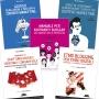 bundle-content-marketing
