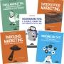 bundle-web-digital-marketing