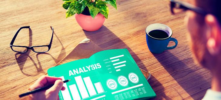social-media-analysis