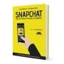 come-usare-snapchat-libro