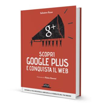 Google_Plus_Libro_Russo