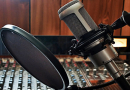 Web radio_Browser Driven_Fabrizio Mondo
