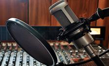Web radio_Browser Driven_Fabrizio Mondo