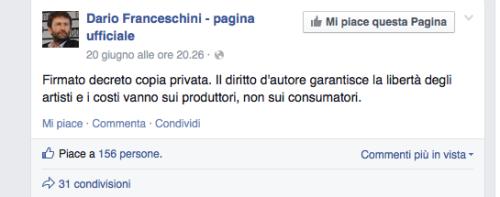 Pagina Facebook Franceschini_copia privata