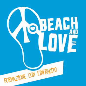 beach-love-2014