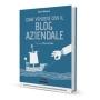 Come-vendere-con-un-blog-aziendale