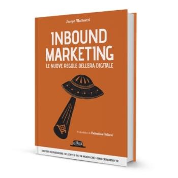 Inbound-Marketing_Jacopo-Matteuzzi