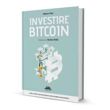 Investire-Bitcoin_Libro