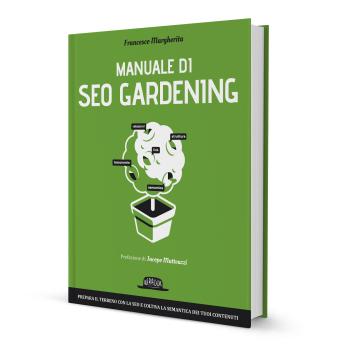 Manuale-di-SEO-Gardening
