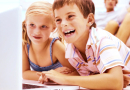 proteggere i bambini da internet