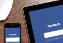 Facebook conversioni sul sito web