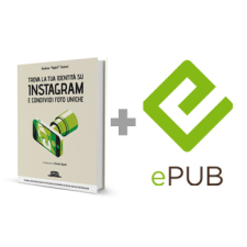 Manuale-Instagram-Bundle
