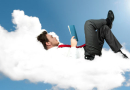 cloud computing sicurezza dati
