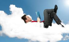 cloud computing sicurezza dati