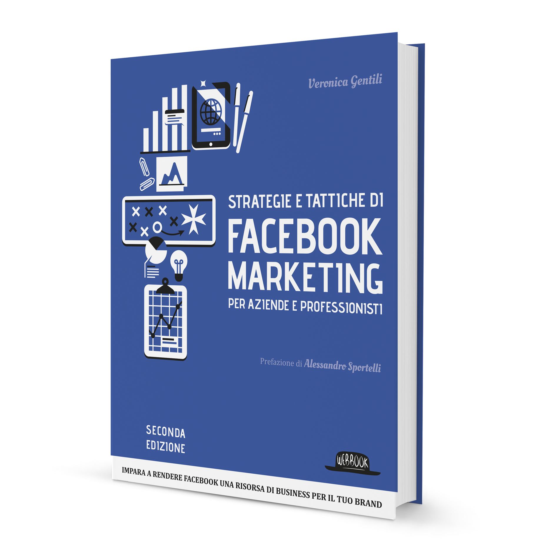 facebook e marketing Marketing on facebook can help you to efficiently reach all of the people who matter most here's an overview of how facebook pages and ads work for businesses.