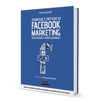 strategie-tattiche_facebook-marketing-per-aziende